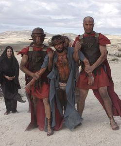 Who Was Jesus : Programs : Discovery Channel : Discovery Press Web