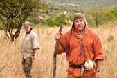 Photo for Dual Survival 2