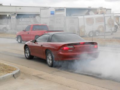 Street Outlaws : Programs : Discovery Channel : Discovery ...