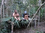 Photo for Dual Survival