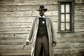 Photo for Gunslingers 2