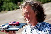 Photo for James May's Toy Stories