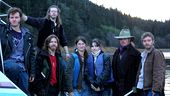Photo for Alaskan Bush People: Bush Craft Chronicles