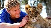Photo for Bondi Vet 8B