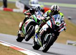 Photo for British Superbike Championship