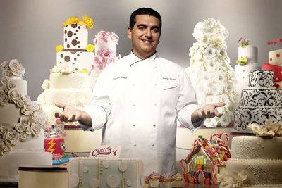 CakeBoss.eef8c8c352ff Animal Planet Haunted House on animal planet paranormal, animal planet night, animal planet bigfoot, animal planet halloween, animal planet old, animal planet er, animal planet candy, animal planet graveyard,