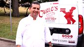 Photo for Cake Boss 9