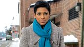 Photo for Deadline: Crime With Tamron Hall 5