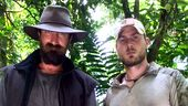 Photo for Dual Survival 6A