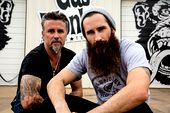 Photo for Fast N' Loud