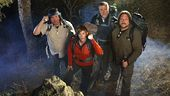 Photo for Finding Bigfoot 4B