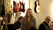Photo for Jamie Lynn Spears Project