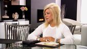 Photo for Long Island Medium 6B