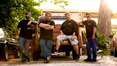 Photo for Misfit Garage S2
