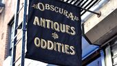 Photo for Oddities