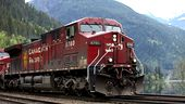 Photo for Rocky Mountain Railroad