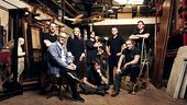 Photo for Salvage Hunters S11