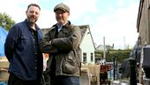 Photo for Salvage Hunters (S8)