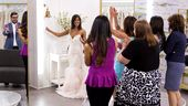 Photo for Say Yes To The Dress: Canada S2