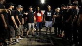 Photo for Street Outlaws New Orleans