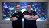 Photo for Tanked S6a