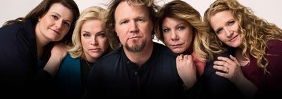 Image from Sister Wives 6B