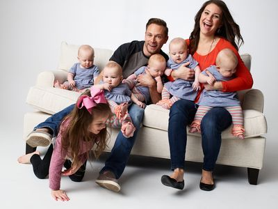 Image from OutDaughtered