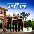 Image for THE VET LIFE