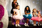 Image for Pretty Little Pageant Queens