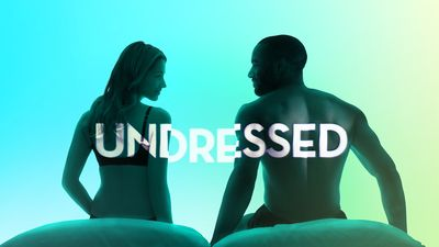 Image from Undressed Series 2