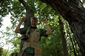 Image for TREEHOUSE MASTERS
