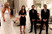 Image for Say Yes to the Dress Season 15