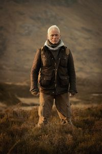 Image from RIVER MONSTERS: SEASON 9
