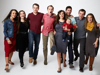 Image from Counting On Season 2C