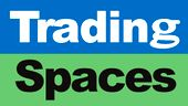 Image for Trading Spaces