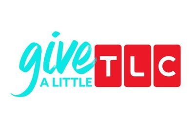 Image from TLC's Give a Little Awards