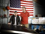 Image for Wheeler Dealers 9