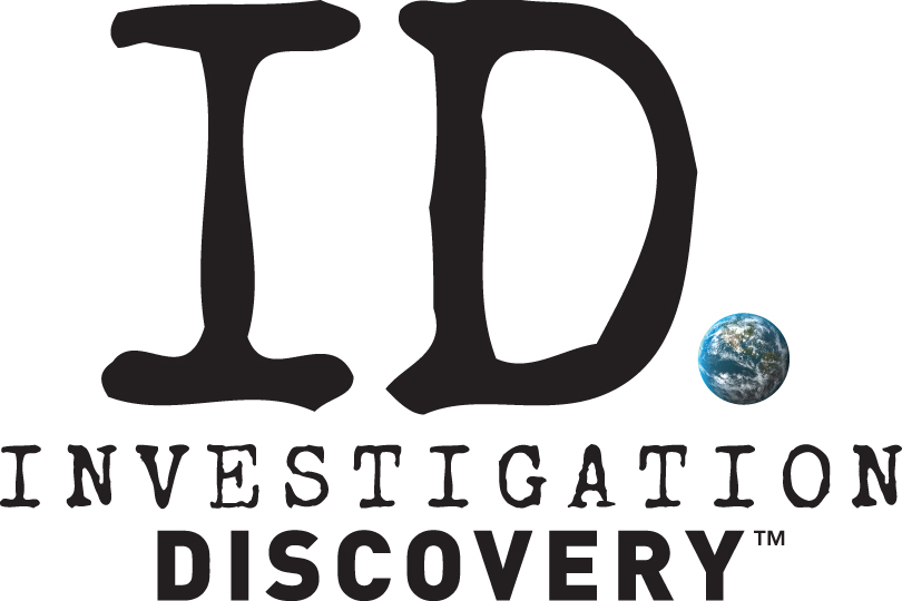 investigation discovery info discovery press web